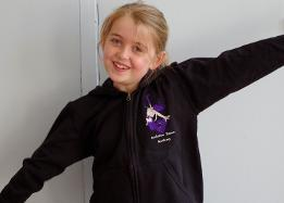 Evolution Dance Academy, musical theatre, dance classes Lingfield, Sevenoaks, dance classes in Kent, children's dance classes in Surrey, dance in Edenbridge, street dance, contemporary, dance classes Sevenoaks, Evolution Dance Academy Lingfield, dance classes in Surrey, ballet, Edenbridge, Sevenoaks, acting, dance in Sevenoaks, tap, dance in Edenbridge, children's dance classes, Lingfield, jazz, dance classes, children's dance classes in Kent