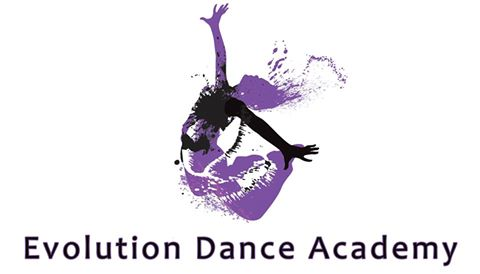 Evolution Dance Academy, musical theatre, dance classes Lingfield, Sevenoaks, dance classes in Kent, children's dance classes in Surrey, dance in Edenbridge, street dance, contemporary, dance classes Sevenoaks, Evolution Dance Academy, Lingfield, dance classes in Surrey, ballet, Edenbridge, Sevenoaks, acting, dance in Sevenoaks, tap, dance Edenbridge, children's dance classes, Lingfield, jazz, dance classes, children's dance classes in Kent, children's dance parties in Kent, children's dance parties in Surrey, children's dance parties West Sussex,children's dance classes West Sussex